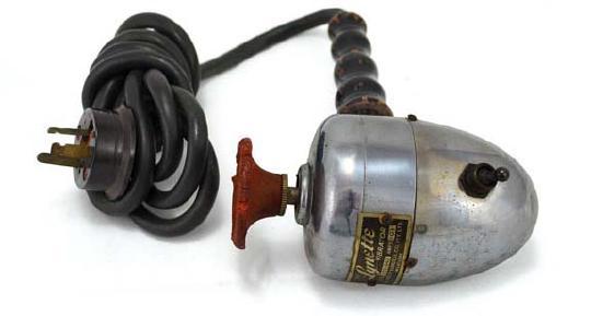 kdo-vymyslel-vibrator.jpg