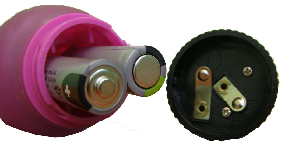boruvka gelovy vibrator