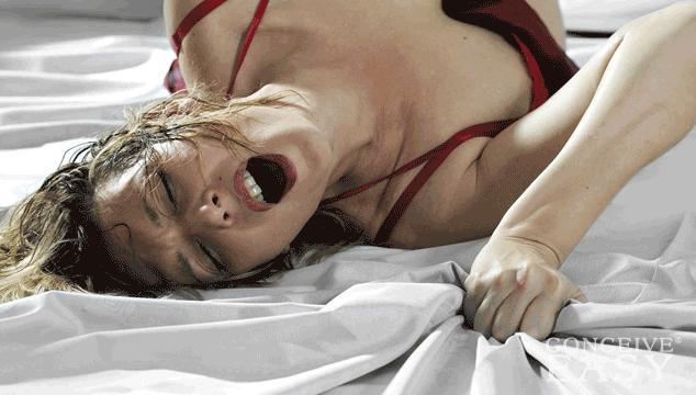 dosazeni orgasmu
