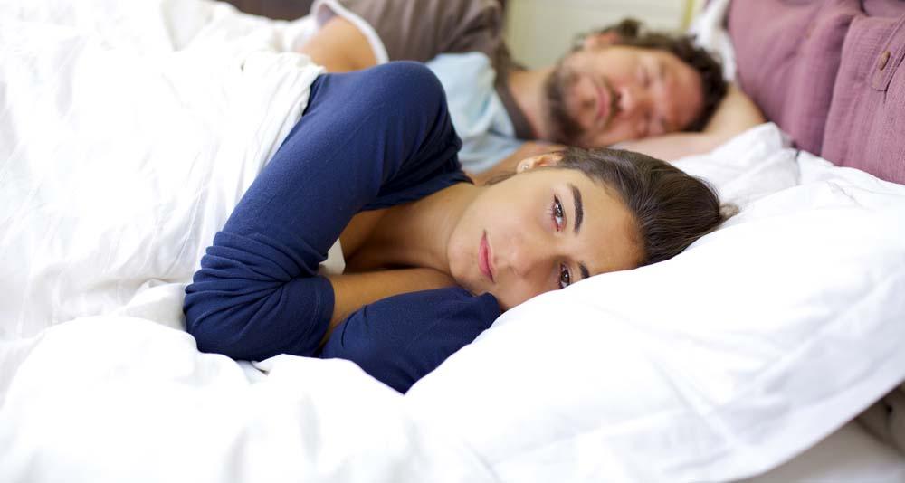 Nemám orgasmus: 4 tipy na nejlepší vibrátory na dosažení orgasmu