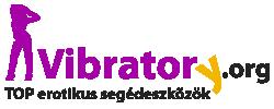 vibratory/hu.org