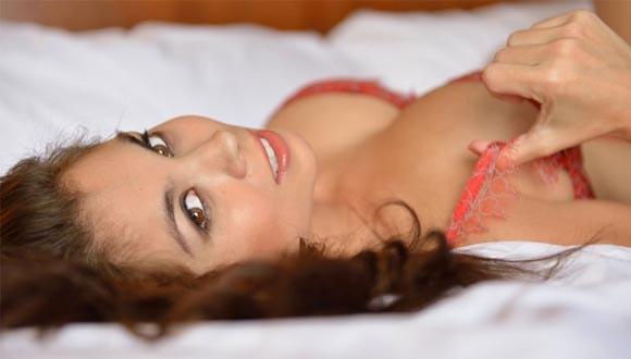 Jenni Rivera sex videá