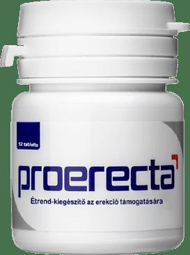 Proerecta
