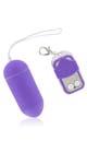 Purple bezdrátové