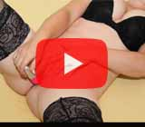 Funky G Spot video recenze