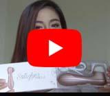Satisfyer Pro 2 video recenze