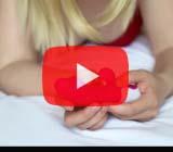 Vibrátor do kalhotek Smiley video recenze