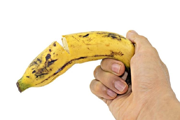 Erektilná dysfunkcia je častá nedostatočná erekcia po niekoľko mesiacov